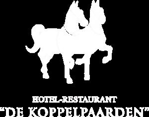 De Koppelpaarden