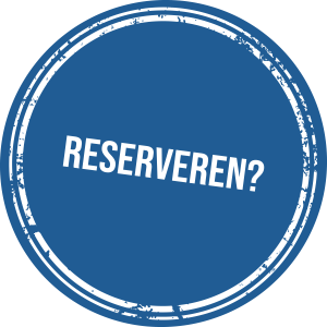 home-button-reserveren