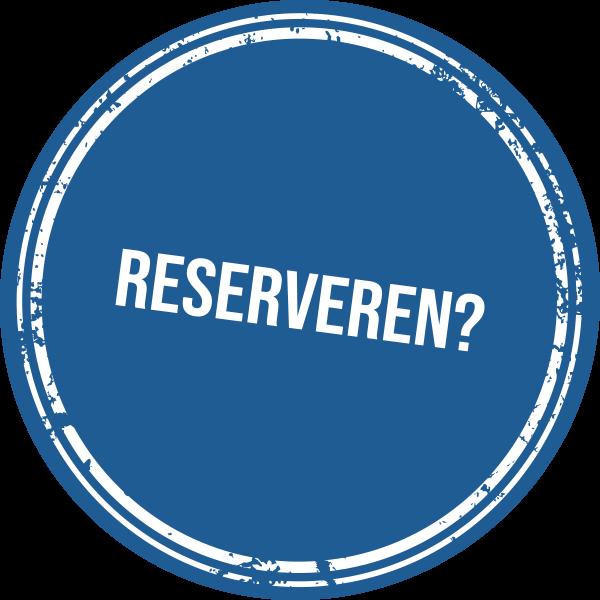 home-button-reserveren